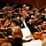 London Philharmonic Orchestra, The John Alldis Choir & Zubin Mehta - Turandot: Introduzione: Così comanda Turandot