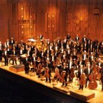 London Symphony Orchestra & Sir Eugene Goossens - Petrouchka, Ballet Suite in 4 scenes for orchestra: 1a. The Shroevtide Fair