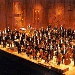 London Symphony Orchestra - Cello Concerto in E Minor, Op. 85: III. Adagio