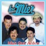Los Mier - La Coloreteada