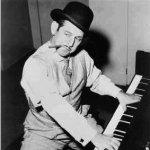Lou Busch & His Orchestra - Street Scene '58