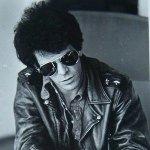 Lou Reed & John Cale - Hello It's Me