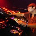 Louie Vega & Jay 'Sinister' Sealee - Diamond Life (feat. Julie McKnight) [Copyright Main Mix]