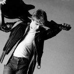 Loverush UK! feat. Bryan Adams - Tonight In Babylon