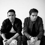 Lucas & Steve vs. Matt & Kendo - You And I Know (Original Mix)