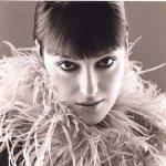 Lucia Cifarelli - Little Rose