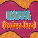 Luis Radio & Raffa - Jam Jam (Robert Kosbie Jones Clubobeat)