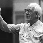 Münchner Philharmoniker & Eugen Jochum - Variations and Fugue on a Theme by Johann Adam Hiller, Op. 100: Var. VI. Tempo di minuetto (Live)