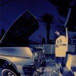 MC Eiht feat. Fingazz - Want 2 Ride