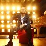 MMDance feat. Dj Smash - Суббота (Radio Edit)