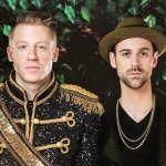 Macklemore & Ryan Lewis feat. ScHoolboy Q & Hollis - White Walls