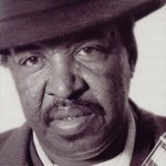 Magic Slim and The Teardrops - Early Every Morning
