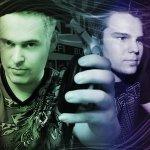 Maison & Dragen feat. Jeremy Carr - Never Gonna Stop (Radio Edit)