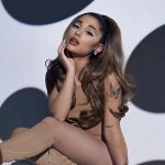 Major Lazer feat. Ariana Grande - All My Love