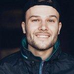 Макс Корж vs. Dj Nejtrino & DJ BAUR - Тает Дым (DJ Argus Mashup)