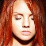 Maksim & Mefjus - Bad Habits (Cynematic Remix)