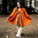 Mama Cass - Make Your Own Kind Of Music