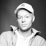 Manian - Welcome to the Club (Jens O. Radio Edit)