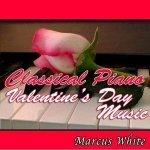 Marcus White - Backdrop (Original Mix)