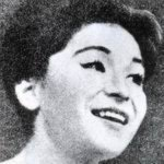 Маргарита Суворова - Ялыке (Удмуртская народная)