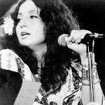 Maria Muldaur - It Ain't the Meat, It's the Motion