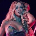 Mariah Carey feat. Damian Marley - Cruise Control