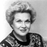 """Marilyn Horne - Rinaldo : Act 1 """"Cor ingrato, ti rammembri"""" [Rinaldo]"""