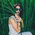 Marina & the Daimonds - Happy