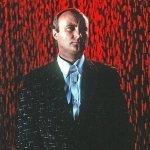 Mark Mancina & Phil Collins - A Wondrous Place