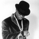 Mark Morrison - Return To The Mack