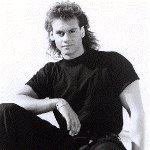 Mark Van Dark feat. Dino - Beat The System (Radio Edit)