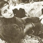 Marketa Irglova - The Hill