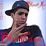 Marshal feat. Black MC - Украина