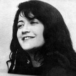 Martha Argerich - Mazurka No.36 in A minor Op.59 No.1