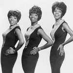 Martha Reeves & The Vandellas - Wild One