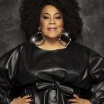 Martha Wash - Something Going On (feat. Martha Wash & Jocelyn Brown)