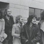 Martin Carthy & Family - Hog-Eye Man