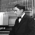 Maurice Duruflé - Duruflé : Requiem Op.9 : V Pie Jesu