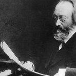 Max Bruch - I. Prelude: Allegro moderato