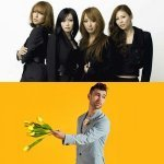 Max, Sam Tsui - Bang Bang (Jessie J, Ariana Grande, Nicki Minaj cover)