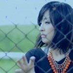 Mayumi Morinaga - NO CHALLENGE, NO SUCCESS (MK Remix)