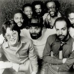 Maze feat. Frankie Beverly - Color Blind