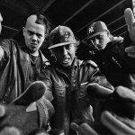 Maztek & Dope D.O.D - From The Shadows