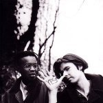 McAlmont & Butler - Different Strokes
