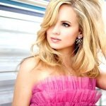 Meaghan Martin - Too cool