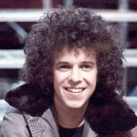 Meck feat. Leo Sayer - Thunder in My Heart Again (Hott 22 Mix)