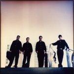 "Melos Quartet - String Quartet No. 1 in E Minor, JB 1:105 ""From my Life"": IV. Vivace"