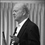 Members of the Fine Arts Quartet & Ray Still - Quartet for Oboe, Violin, Viola and Violoncello in F Major, K. 370: I. Allegro