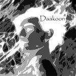 Merlune & Daakoon - Drive My Car