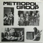 Metropol - Hollow Streets